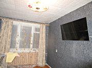 2х-ком.квартира в центре отличное состояние раздельные комнаты - Фото 3