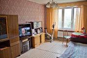 Продается квартира в Москве - Фото 3