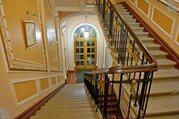 Пятикомнатная квартира 252м, Романов пер, 5, ЦАО, Арбат - Фото 3