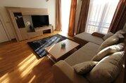 400 000 €, Продажа квартиры, Купить квартиру Рига, Латвия по недорогой цене, ID объекта - 313139857 - Фото 3