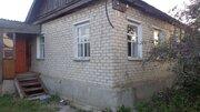 Продажа дома, Татищево, Татищевский район - Фото 1