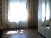 Квартира с хорошим ремонтом на Автозаводе, Аренда квартир в Нижнем Новгороде, ID объекта - 321288451 - Фото 2