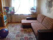 Продается квартира в Малаховке - Фото 4