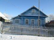 Дом в Конаково - Фото 1