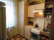 Продаю однокомнатную квартиру в г. Руза - Фото 3