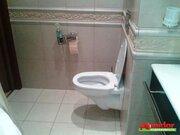 Продается 3 квартира г. Солнечногорск, ул. Дзержинского, д.30 - Фото 5