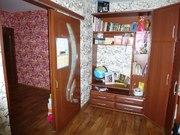 3-к квартира 57м2 г. Александров - Фото 3
