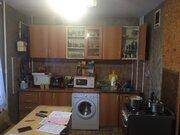 3 комнатная квартира в Ивановских двориках - Фото 3