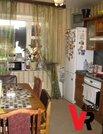 Продажа 3 комнатной квартиры, Люберцы 3-е п/о дом 40 м. Котельники - Фото 1