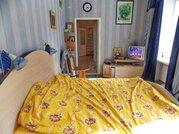 Квартира, город Херсон, Купить квартиру в Херсоне по недорогой цене, ID объекта - 315356722 - Фото 8