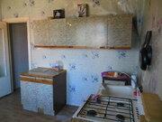 Углич 3-х комнатная - Фото 3