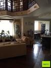 Квартира, Купить квартиру в Обнинске по недорогой цене, ID объекта - 323237505 - Фото 1