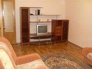 Улица П.Смородина 5; 2-комнатная квартира стоимостью 15000 в месяц . - Фото 5