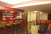 Клуб сенаторов (салон красоты, кафе, стоматология, галерея), Готовый бизнес в Москве, ID объекта - 100038528 - Фото 12