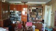 Квартира в Туапсе - Фото 3