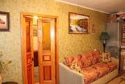 3-х комнатная квартира ул.Фрунзе - Фото 2