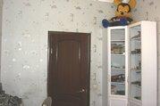 Прекрасная 2-х комнатная квартира в Марьиной роще - Фото 5