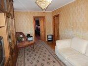 4-х комнатная квартира в центре города Жуковский - Фото 4