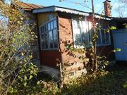 Дом в д. Ионово - Фото 1