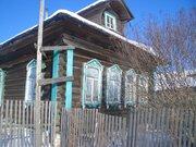 Отличный дом в деревне - Фото 5