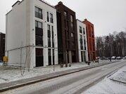Продажа 2х-комн.квартиры с ремонтом в Голландском квартале - Фото 3