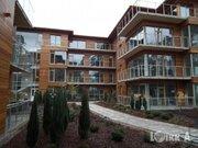 1 405 000 €, Продажа квартиры, Купить квартиру Юрмала, Латвия по недорогой цене, ID объекта - 313152967 - Фото 2