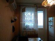 Олег. Сдам на длительный срок прекрасную однокомнатную квартиру. Сдае - Фото 2
