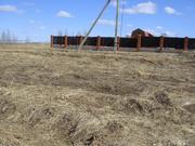 Продается участок 13 соток лпх в д. Измайлово Талдомский район - Фото 2