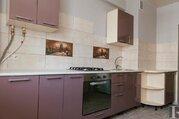 Продажа квартиры, Севастополь, Античный - Фото 4