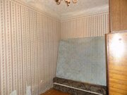 3-комнатная квартира под нежилое - Фото 5