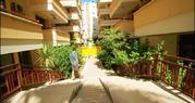 Продажа квартиры, Аланья, Анталья, Купить квартиру Аланья, Турция по недорогой цене, ID объекта - 313158705 - Фото 5