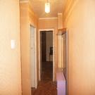Продажа 3-х комнатной квартиры ул Веерная 12 к 2 - Фото 5