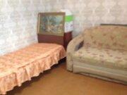Улица Гагарина 7; 3-комнатная квартира стоимостью 10000 в месяц . - Фото 3