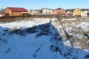 6 уютных соток в Меленках - Фото 4