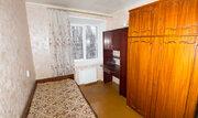 2 450 000 Руб., Ярославль, Купить квартиру в Ярославле по недорогой цене, ID объекта - 322661604 - Фото 6