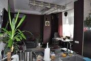Продам многокомнатную квартиру, Новая Опалиха ул, 10, Опалиха мкр - Фото 4