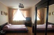 1 комнатная квартира на часы, сутки, недели - Фото 3
