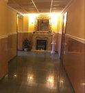 12 300 000 Руб., Роскошная квартира в приморском районе., Купить квартиру в Санкт-Петербурге по недорогой цене, ID объекта - 319547595 - Фото 15