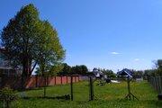 Дом с газом 30 соток в деревне Мишнево - Фото 1