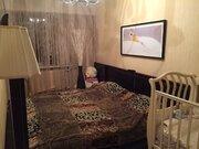 Продается двухкомнатня квартира в Наро-Фоминске на Пионерский переулок - Фото 4