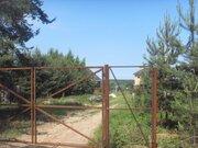 Участок в дер. Носово Калязинского района Тверской области - Фото 3