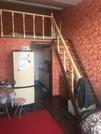 Продаю 1-ую квартиру г.Ногинск, ул.8марта, д.10 - Фото 1