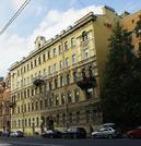 В продаже 3-х комнатная квартира Васильевский остров