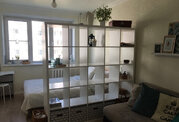 Продается 2-комнатная квартира на ул. Кибальчича