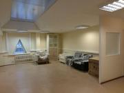 Офис в аренду от 20 кв.м, м.Красносельская - Фото 5