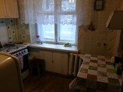 Продаётся 2к квартира в г. Кимры по ул.Комбинатская 10 - Фото 3