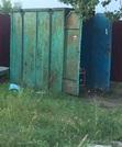 Продажа участка, Мокрый Батай, Кагальницкий район, Персиковая улица - Фото 1