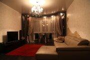 Продается 3-х комнатная квартира в Павшинской Пойме - Фото 1