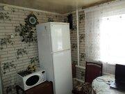 Продам 2-х эт. дом 140 кв.м - Фото 5