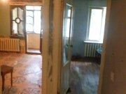Квартира в Вельяминово - Фото 3
